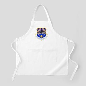 Command & Staff BBQ Apron