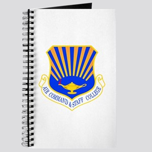 Command & Staff Journal