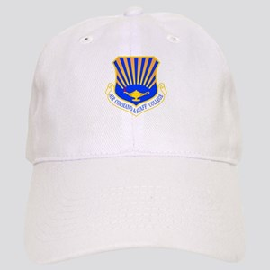 Command & Staff Cap
