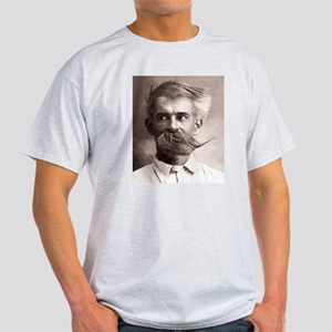 GEORGE OHR Light T-Shirt