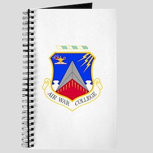 Air War College Journal