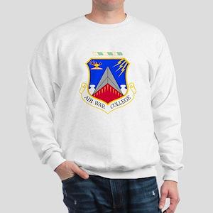 Air War College Sweatshirt