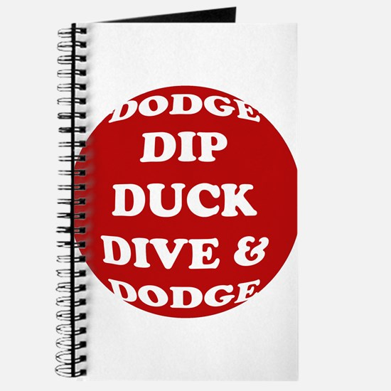 DODGE Journal