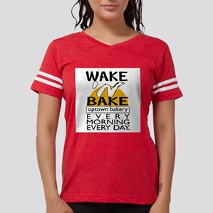 'Wake n Bake' T-Shirt