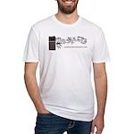 gpraiselogolarge T-Shirt