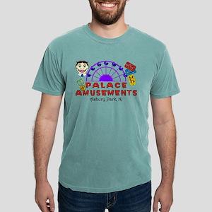 Palace Amusements Ferris Wheel T-Shirt
