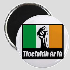 """Irish merchandise 2.25"""" Magnet (10 pack)"""