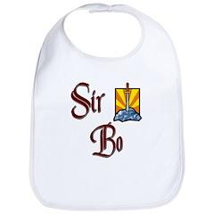 Sir Bo Bib