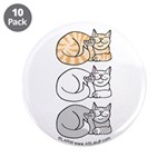 3 ASL Kitties 3.5