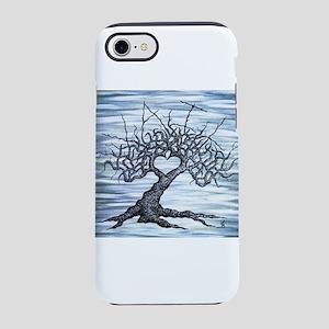 Vail Love Tree iPhone 8/7 Tough Case
