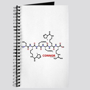 Connor name molecule Journal