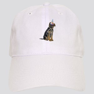 German Shepherd Party Cap