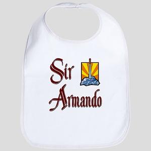 Sir Armando Bib