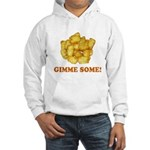 Gimme Some (of your tots)! Hooded Sweatshirt