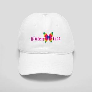gluten-free butterfly Cap