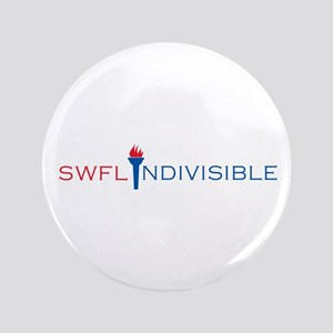Swfl Indivisible Logo Button