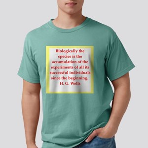 Well quote T-Shirt