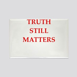 truth Magnets