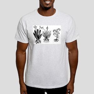 Breast cancer Light T-Shirt