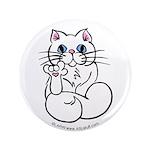 Longhair ASL Kitty 3.5