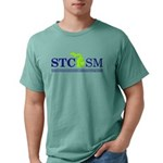 Men's Comfort Colors T-Shirt