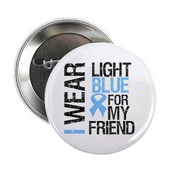 IWearLightBlue Friend 2.25