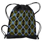 Drawstring Bag Claircognizance