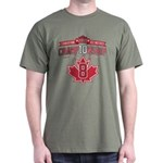 2010 Championship Dark T-Shirt