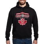 2010 Championship Hoodie (dark)