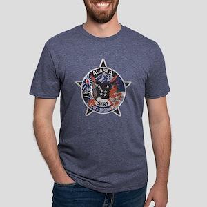 Alaska Troopers SER T-Shirt