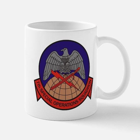 Unique Raf mildenhall Mug