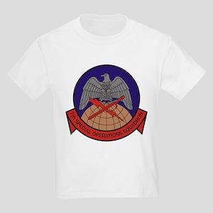 7 SOS PATCH T-Shirt