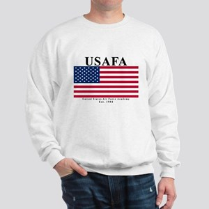 USAFA Ensign Sweatshirt