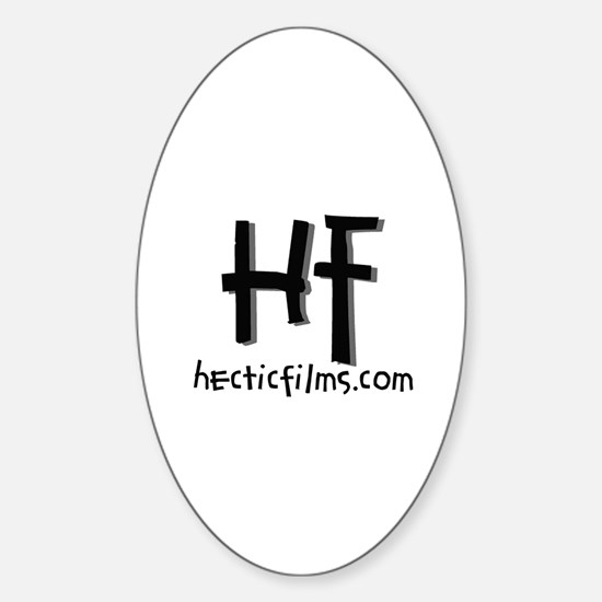 hf sticker for you