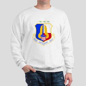 San Antonio ALC Sweatshirt
