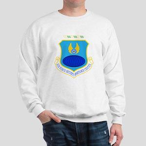Security Assistance Sweatshirt