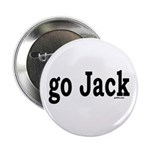 go Jack Button