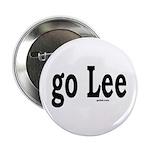 go Lee Button