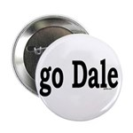 "go Dale 2.25"" Button (100 pack)"