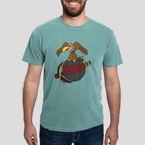 Buzzard Bomb Pick EOD T-Shirt