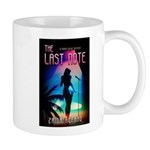 The Last Note Mugs