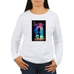The Last Note Long Sleeve T-Shirt