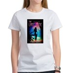 The Last Note T-Shirt