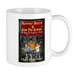 Crippler's Creek Mug Mugs