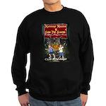 Crippler's Creek Sweatshirt