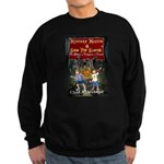 Crippler's Creek Sweatshirt