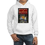 Crippler's Creek Hooded Sweatshirt