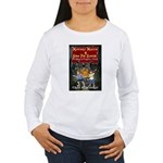 Crippler's Creek Long Sleeve T-Shirt