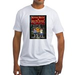 Crippler's Creek T-Shirt