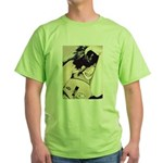 Zaida Music T-Shirt